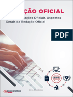 red 1.pdf