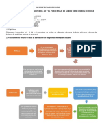 Informe Laboratorio I_Procesos II.docx