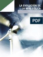 catalogo_enair_aerogeneradores_baja