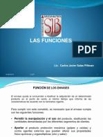 2. LAS FUNCIONES_20190924120555