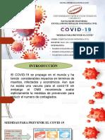 covid-19.pptx