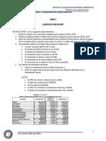 Ejercicio a resolver - Análisis financiero T2.pdf