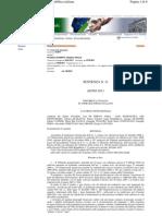 CorteCostituzionale_41-2011_pettine
