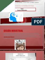 diseños industrialesssssssss
