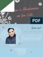 E-book__Ativa_a_Abundncia_