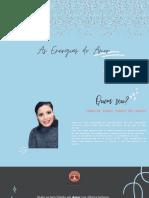 E-book-_As_Energias_do_Amor.pdf