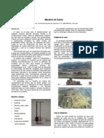 Muestreo_de_suelos-1