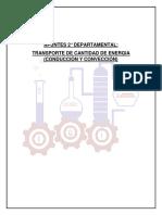 segundo-departamentalelbueno.pdf