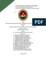 Copia de PROTOCOLOS DE HIGIENE PARA LA MANIPULACIÓN DE ALIMENTOS EN EL HOGAR_VIERNES 3 Y 50_.pdf