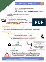 UTI_PedsCases Notes.pdf