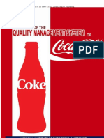 coce-qualityreport1-140729093437-phpapp01.pdf