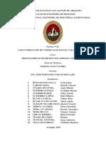 PRÁCTICA 2 - INFORME - VIERNES 3.50 PM.pdf