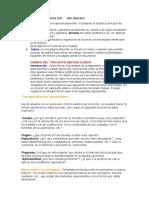 PROYECTO DE 5TO DE CEPS       AÑO 2020.docx