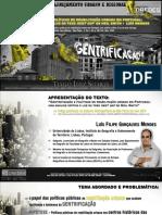 GENTRIFICACAO_ART_LUIS.MENDES-TIAGO_LC_SOARES