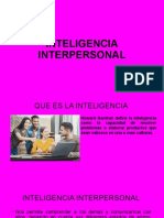 INTELIGENCIA INTERPERSONAL.pptx