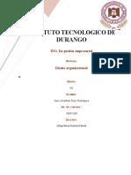 libreta unidad 1.docx
