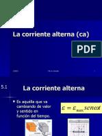 T5_Corriente Alterna
