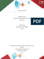 Formato - Fase 1 -