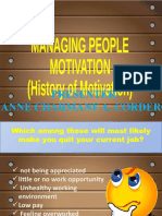 MANAGING-PEOPLE-MOTIVATION-HISTORY-OF-MOTIVATION.pptx