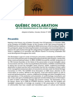 GA16_Quebec_Declaration_Final_EN