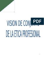 1-_Vision_de_Conjunto_de_Etica_Profesional