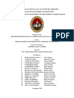 PRACTICA 5 - INFORME - VIERNES 3.50.pdf