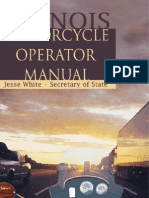 Motorcycle-Illinois-Operator-Manual