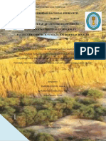Complejo Arqueologico Piramides de Tucume  BANCES BARRANTES Y SOSA (1).docx