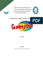 proyecto caramelos.docx