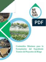 Contenidos_Minimos_para_la_Formulacion_d expediente tecnico riego.pdf