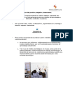 ADA 3 PNI (Positivo, negativo, interesante).pdf