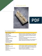 la-pomme-cannelle.pdf