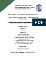 Destilación diferencial 2.pdf