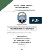 OZORIAGA RIVERA, Angella Milagros-SANABRIA GARAY, Liz Angella..pdf