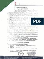 img003-7.pdf