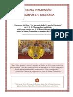 Sobre_la_Santa_Comunion_en_tiempos_de_Pandemia