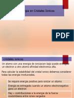 energia-cristales ionicos-pdf