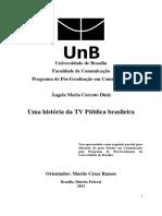 tese historia da tv publica no brasil.pdf