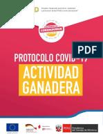 TRIPTICO-GANADERIA-1
