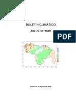 Boletin julio 2020 -VENEZUELA.pdf