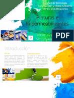 PRESENTACION EDIFICACION.pptx