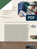 ECONOMIA COMO SURGE. (1).pptx