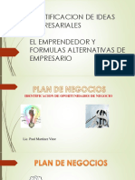 Identificacion de ideas de negocio.pdf