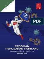 Pedoman Perubahan Perilaku 18102020.pdf