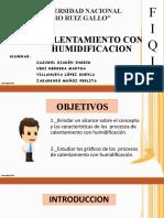 CALENTAMIENTO-CON-HUMIDIFICACION