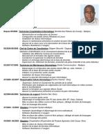 Curriculum V.pdf