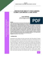 Demonetisation_Impact_over_Banking_Loans_Advances_.pdf