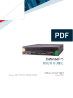 DefensePro_v8-23-0-0_User_Guide.pdf
