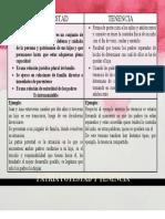 PATRIA POTESTAD Y TENENCIA-MARIA OBISPO