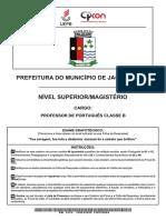 PROFESSOR_DE_PORTUGUES_–_CLASSE_B-PROVA.pdf